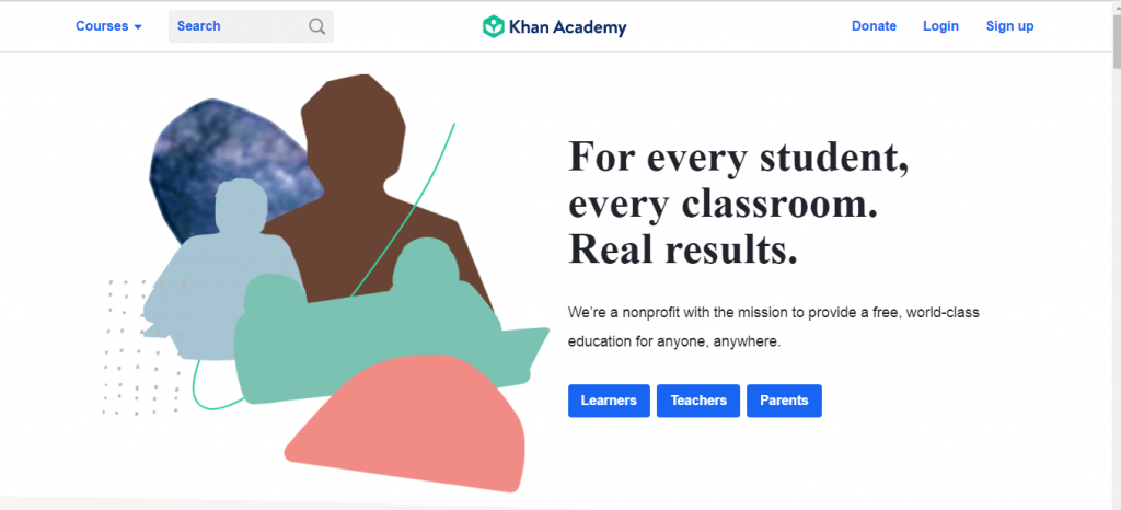 how to learn coding for free online- khanacademy